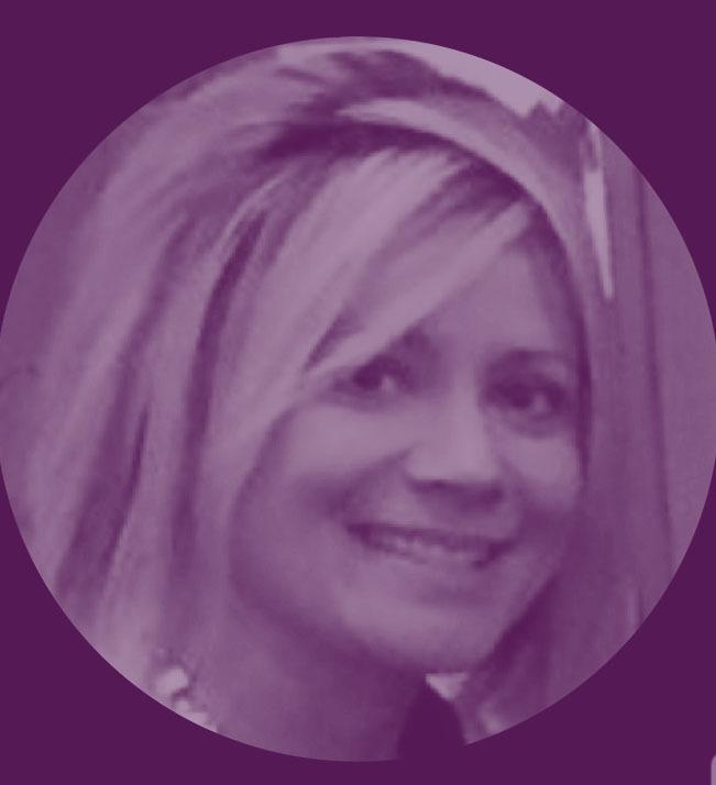 Cathy Adams Headshot Template edited 1