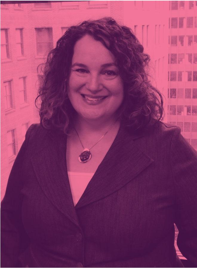 Rebecca Wellich Secretary edited 1