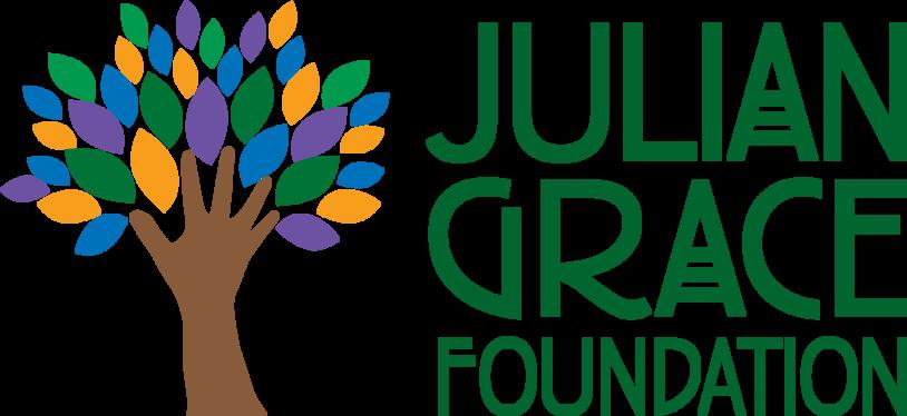 Julian Grace Foundation